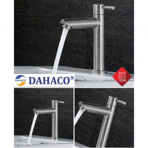 DHC 05F30 01