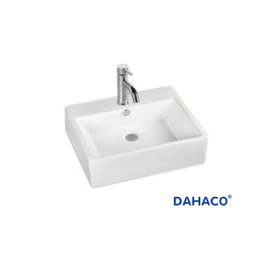 DHC A4153